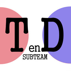 TenD Subteam