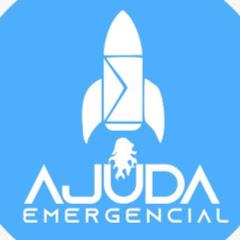 Ajuda Emergencial