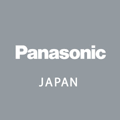 Panasonic Japan(パナソニック公式)