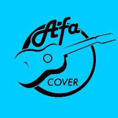 A.F.A Cover