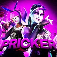 Pricker