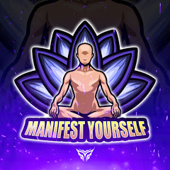 Manifest Yourself