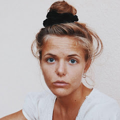 Chloe Kian FR