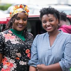 AWITI AND NJAMBI