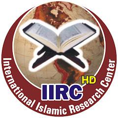 International Islamic Research Center