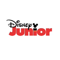 Disney Junior PT