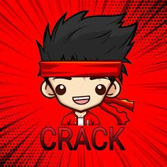TheCrack Boy