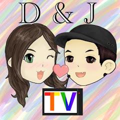 D&J TV