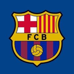 VPN FC Barcelona
