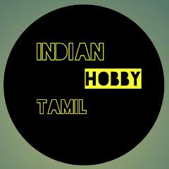 Indian Hobby Tamil