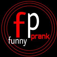 funny prank