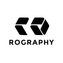 ROGRAPHY