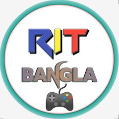 RIT BANGLA Gaming