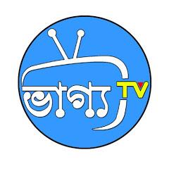vaggo tv