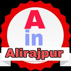Aadiwasi in Alirajpur