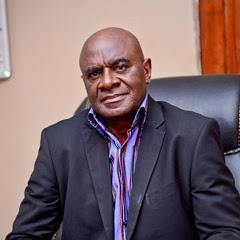 Mutundwe Christian Fellowship