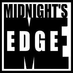 Midnight's Edge