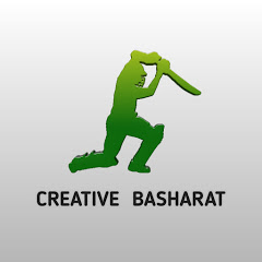 Creative Basharat