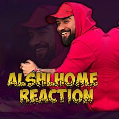 فهد الشلهومي - Fahd Alshlhome