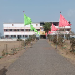 krushnapur Highschool