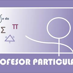 Profesor Particular Puebla