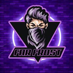 Far Frost