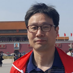 김용필의동포세계 EKWtv