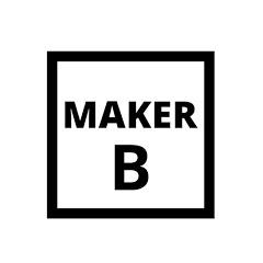 Maker B