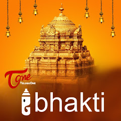 BhaktiOne