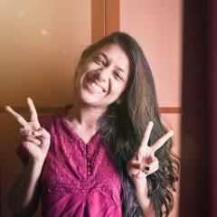 Aparna K