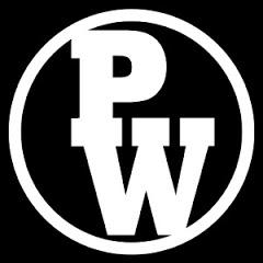 Pu Wongwaiwit