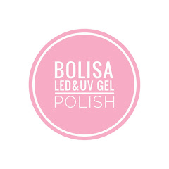 BOLISA Products