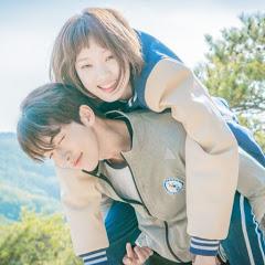 """كوريا """"الحلم"""""""