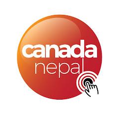 Canada Nepal