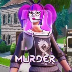 Cheater Murder