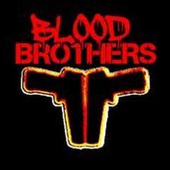 BLOOD BRTHRS YT