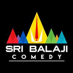 Sri Balaji Comedy