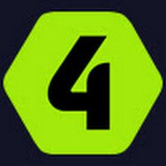 EA SPORTS TM FIFA 온라인 4
