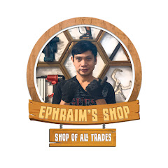 Ephraim's Shop