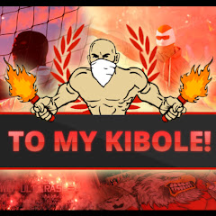 To My Kibole.TV