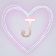 Janella A