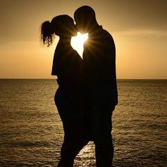 Film Romantis Banget
