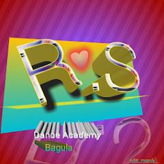 RS Dance Bagula