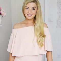 Kate Murnane