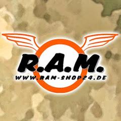 Ram-shop24