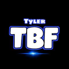 Tyler Tbf