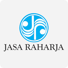 Jasa Raharja Official