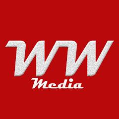 WW Media
