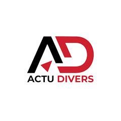 Actu Divers
