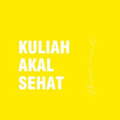 KULIAH AKAL SEHAT